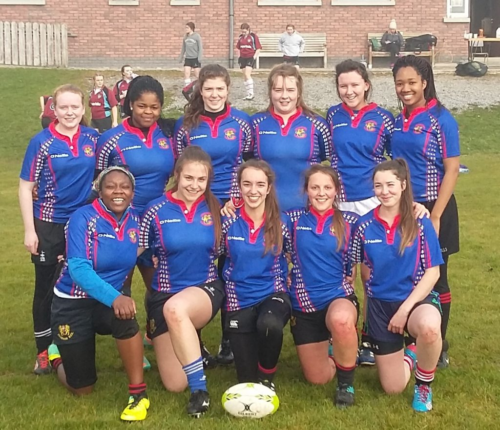 girls-rugby